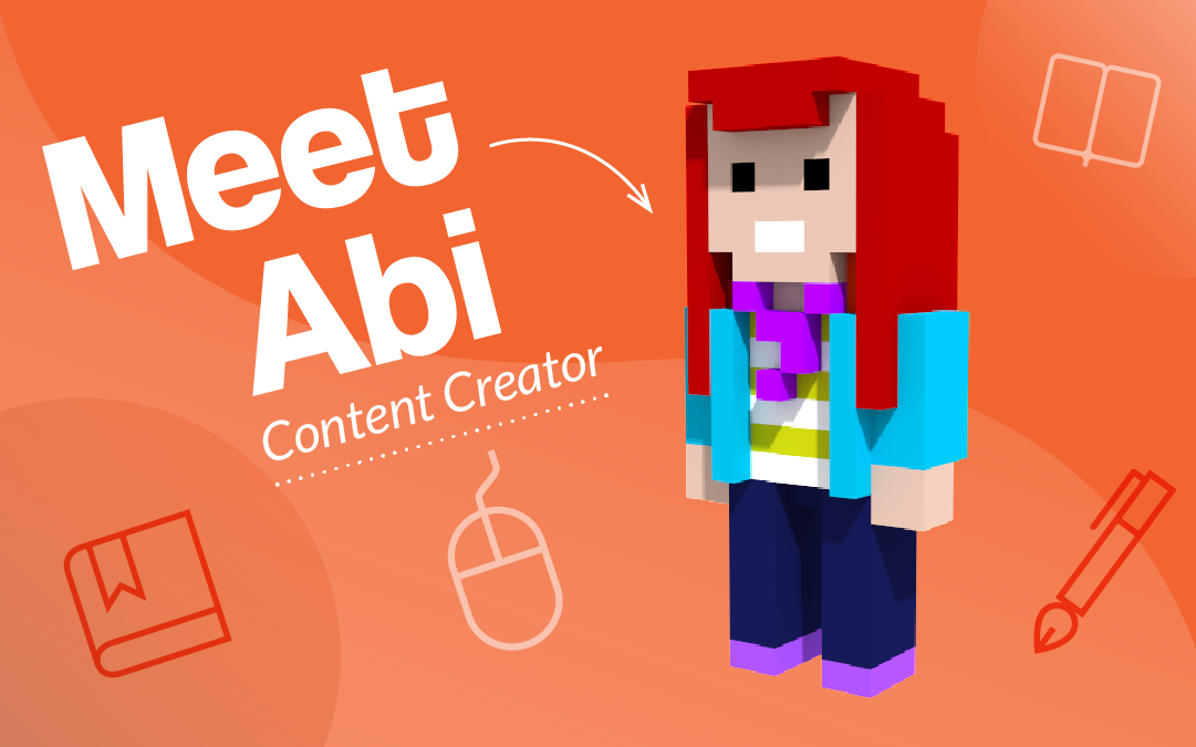 Abi-Divi-Blog-Header-1080x608