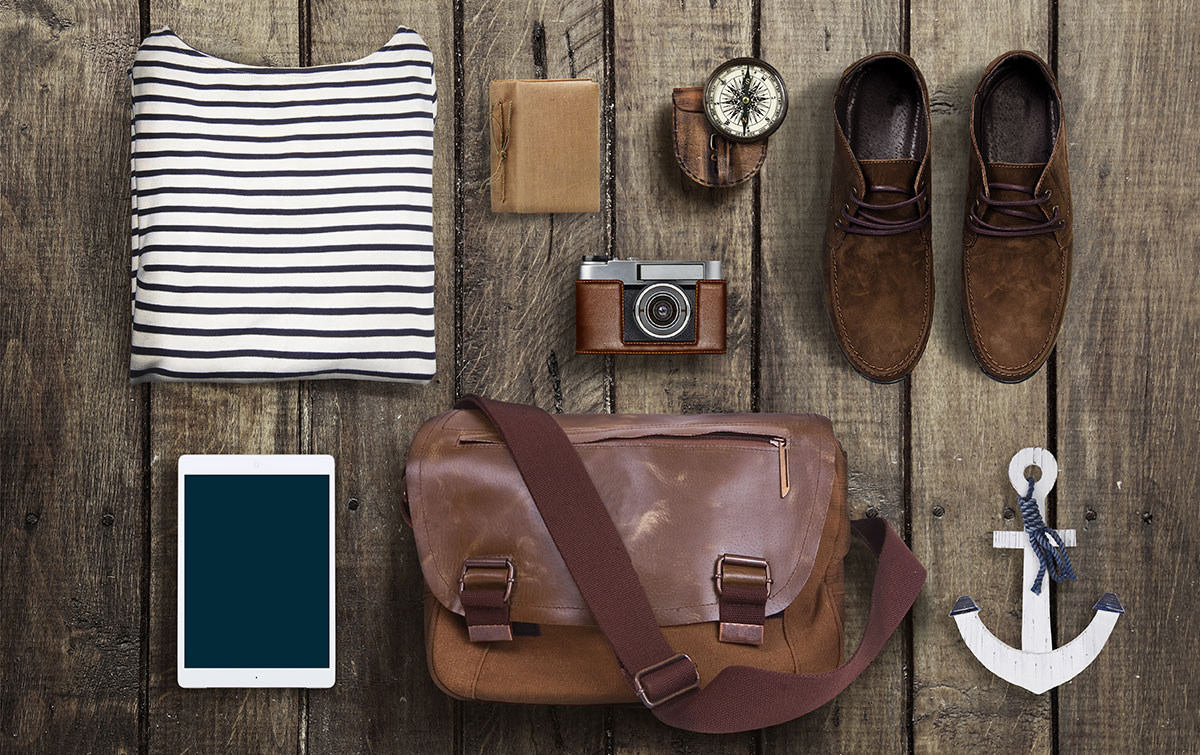 web design grouping products online for ecommerce sales